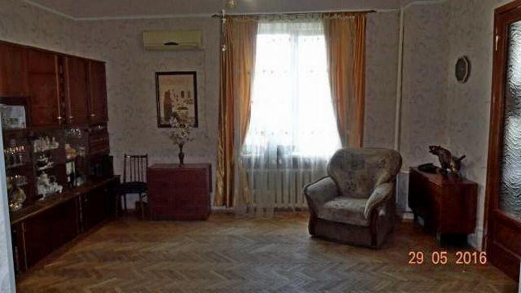 3 комнатная квартира, Харьков, ЦЕНТР, Короленко пер. (465994 6)