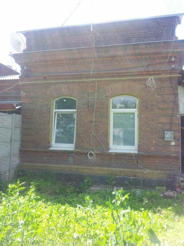 квартиру, 1 комн, Харьков, Бавария, Ново Баварский пр. (Ильича пр.) (466017 5)