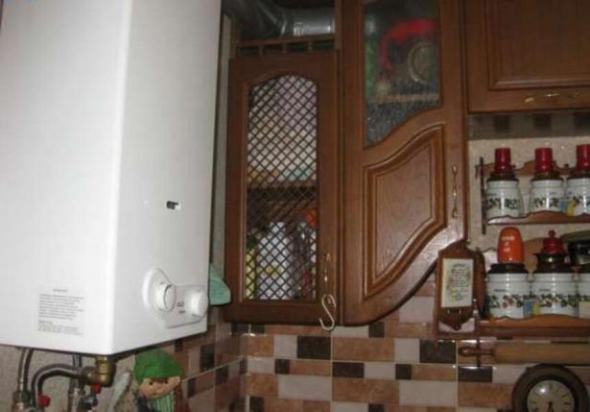 1 комнатная квартира, Харьков, ОДЕССКАЯ, Грозненская (466054 4)