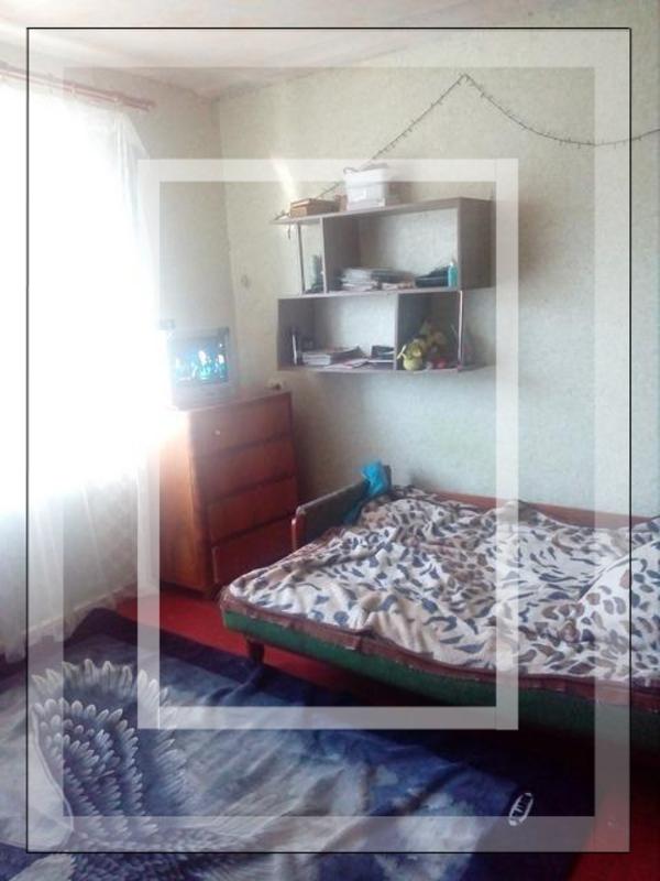1 комнатная гостинка, Харьков, Салтовка, Бучмы (Командарма Уборевича) (466070 7)