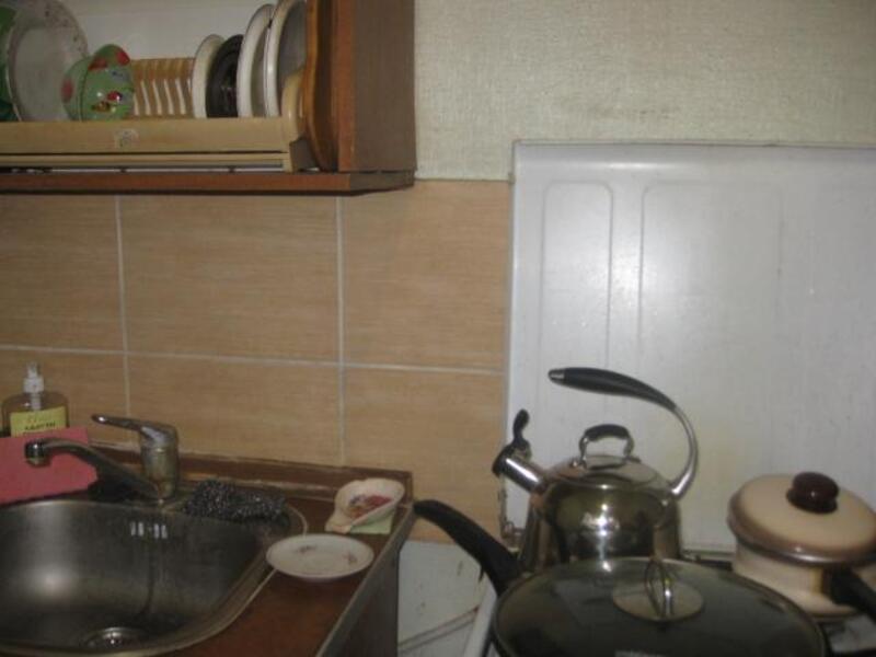Квартира, 2-комн., Харьков, Нагорный, Каразина