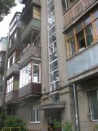 2 комнатная квартира, Харьков, ЦЕНТР, Мироносицкая (466113 2)