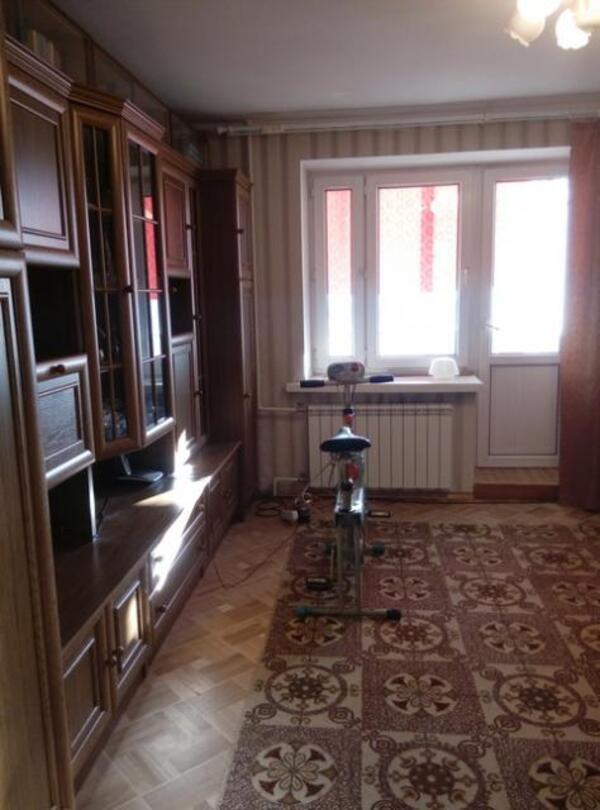 Фото - Продажа квартиры 1 комн в Харькове