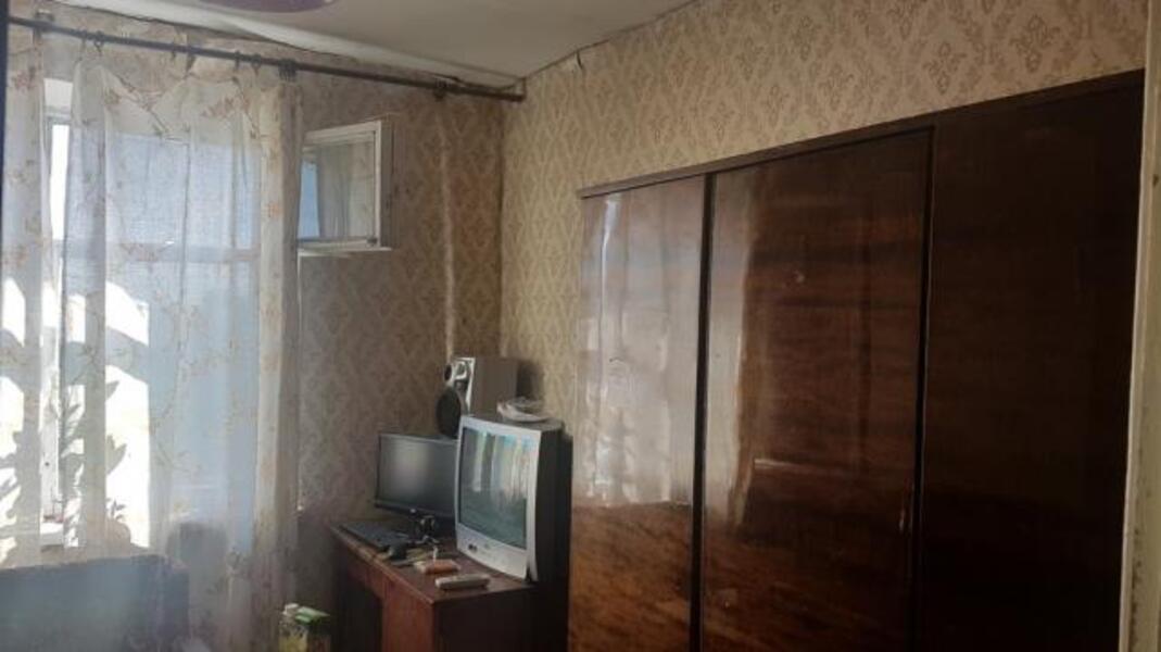 2 комнатная квартира, Харьков, Салтовка, Юбилейный пр. (50 лет ВЛКСМ пр.) (466183 5)