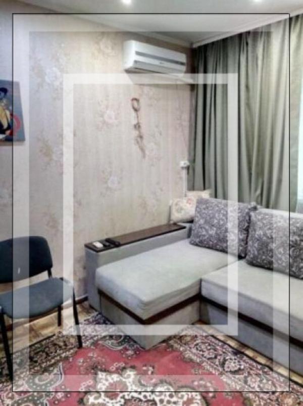 1 комнатная гостинка, Харьков, Салтовка, Амосова (Корчагинцев) (466214 4)