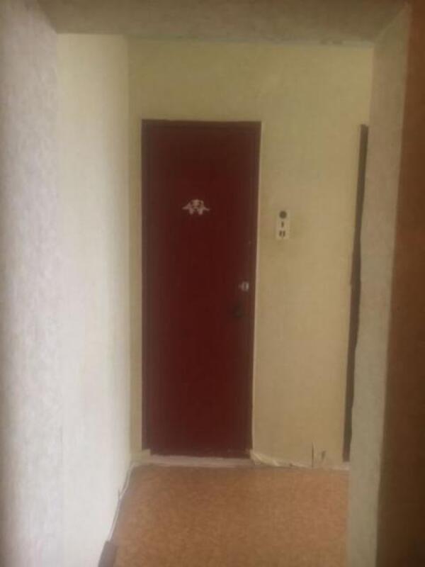 2 комнатная квартира, Харьков, Холодная Гора, Пермская (466265 4)