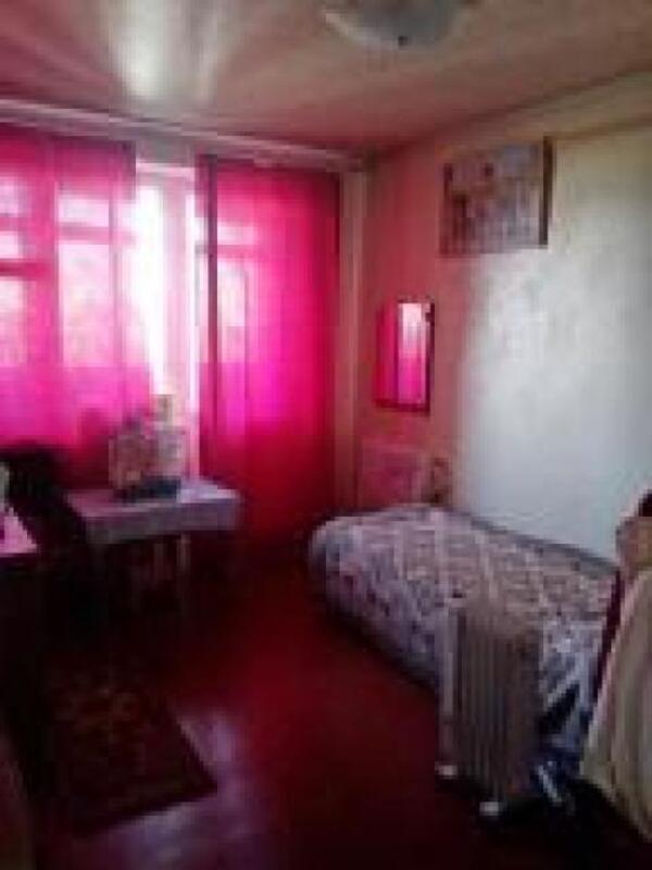 4 комнатная квартира, Харьков, Северная Салтовка, Метростроителей (466276 6)