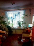 1 комнатная гостинка, Харьков, Рогань жилмассив, Докучаева (466304 1)