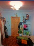 1 комнатная гостинка, Харьков, Рогань жилмассив, Докучаева (466304 2)