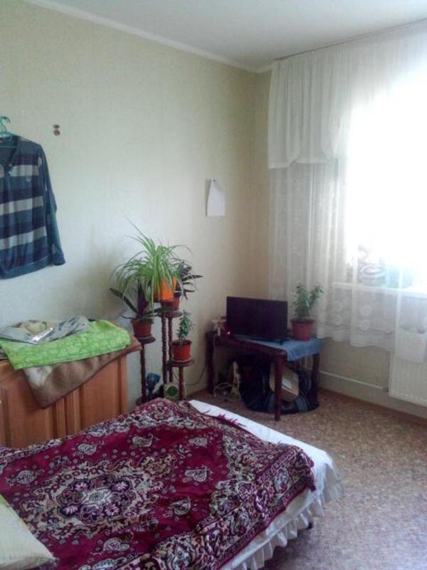 1 комнатная квартира, Харьков, Рогань жилмассив, Роганская (466342 4)