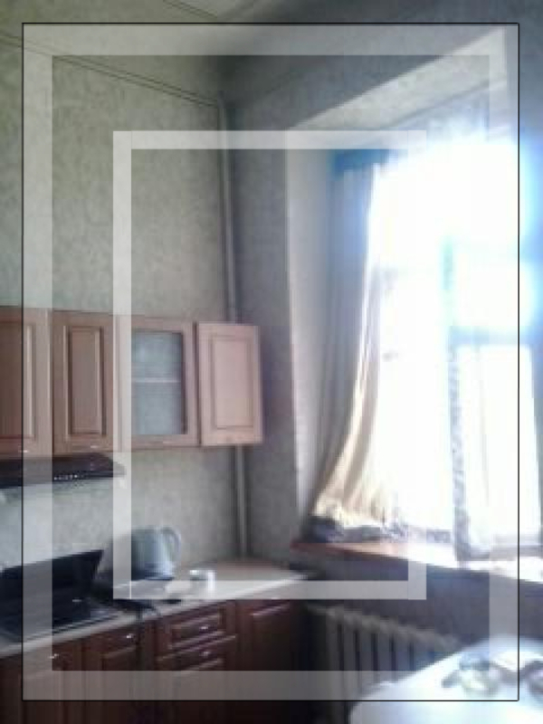 1 комнатная гостинка, Харьков, Центральный рынок метро, Большая Панасовская (Котлова) (466359 6)