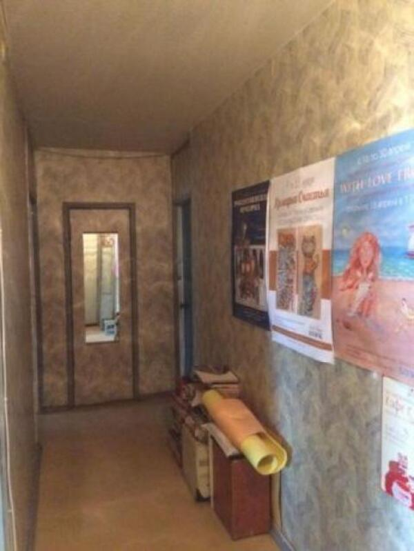 2 комнатная квартира, Харьков, Северная Салтовка, Родниковая (Красного милиционера, Кирова) (466373 10)