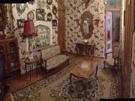 4 комнатная квартира, Харьков, НАГОРНЫЙ, Каразина (466387 1)