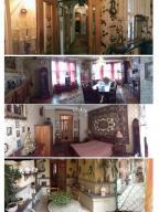4 комнатная квартира, Харьков, НАГОРНЫЙ, Каразина (466387 3)