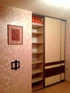 2 комнатная квартира, Харьков, Салтовка, Туркестанская (466450 7)