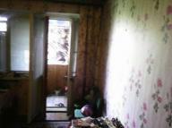 3 комнатная квартира, Харьков, Сосновая горка, Науки проспект (Ленина проспект) (466495 1)