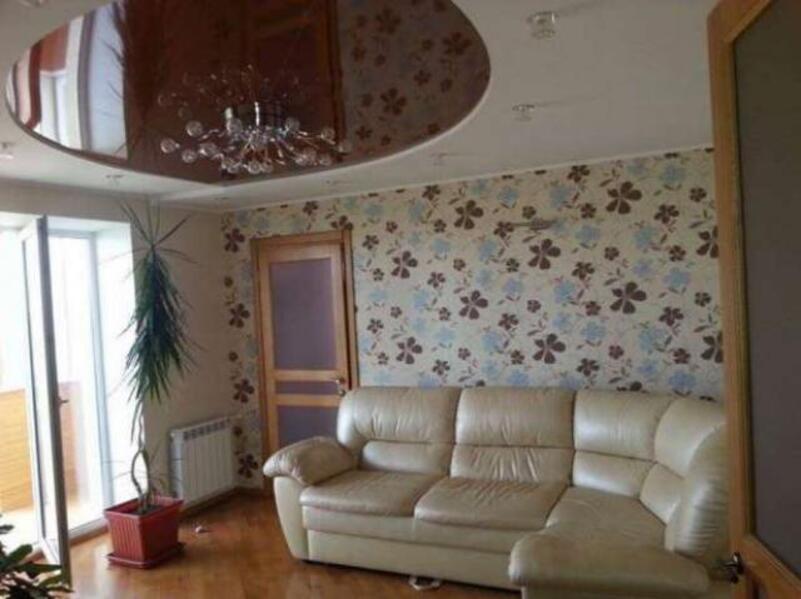 квартиру, 3 комн, Харьков, ПЯТИХАТКИ, Гацева (466509 2)