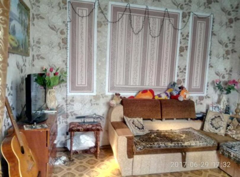 квартиру, 2 комн, Харьковская область, Чугуевский район, Чугуев, Чугуевское направление (466568 5)