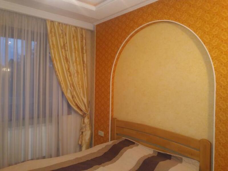 Фото 2 - Продажа квартиры 4 комн в Харькове