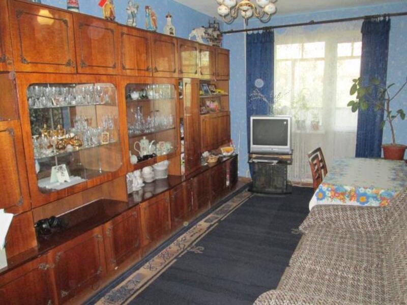 3 комнатная квартира, Харьков, Салтовка, Валентиновская (Блюхера) (466694 12)