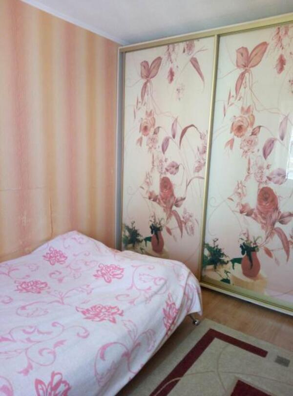 4 комнатная квартира, Песочин, Гагарина, Харьковская область (466706 5)