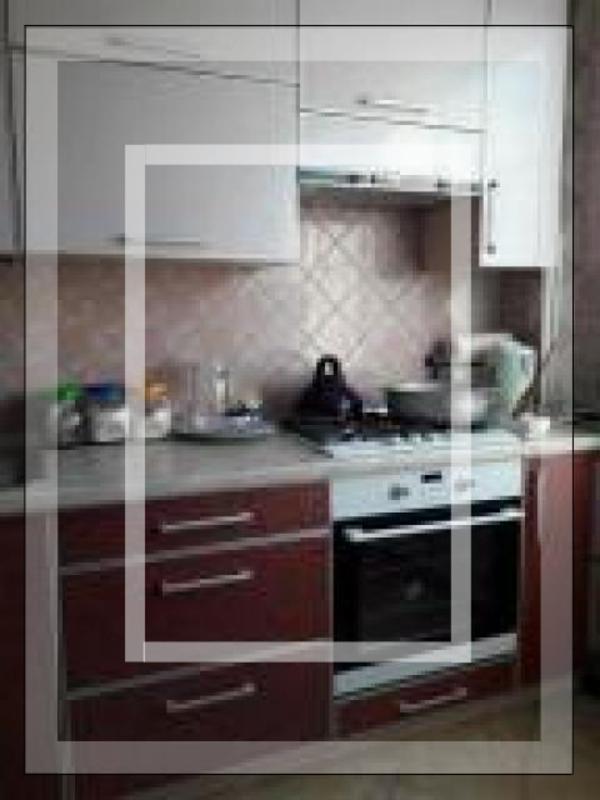 2 комнатная квартира, Харьков, Холодная Гора, Титаренковский пер. (466708 7)