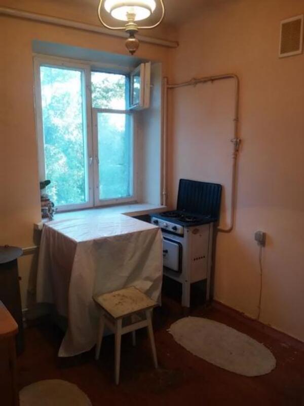 2 комнатная квартира, Харьков, ОДЕССКАЯ, Героев Сталинграда пр. (466716 7)