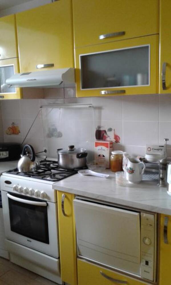 Фото 10 - Продажа квартиры 1 комн в Харькове