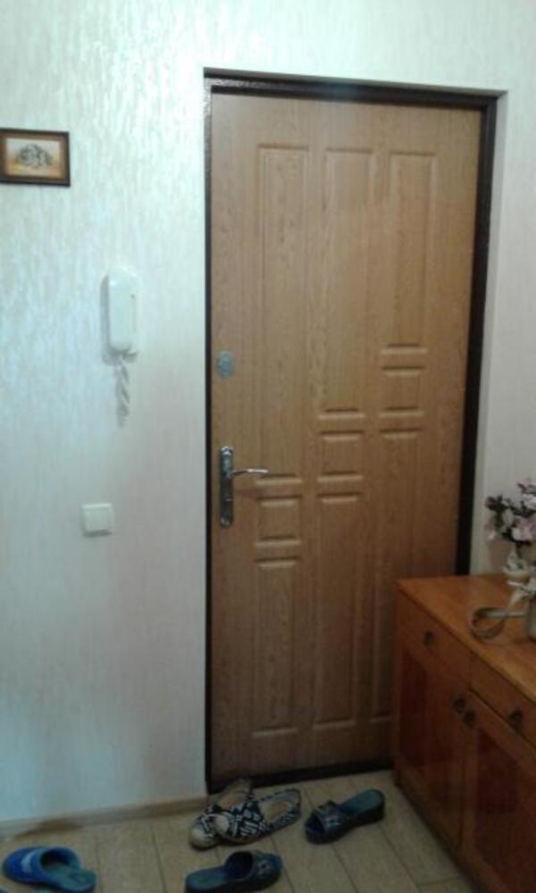 Фото 6 - Продажа квартиры 1 комн в Харькове