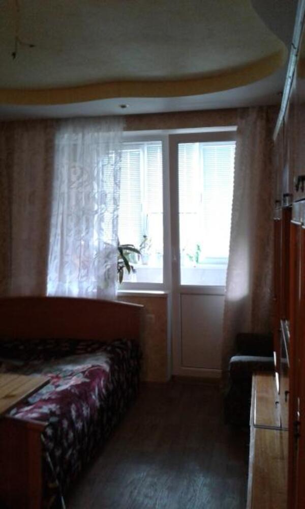 Фото 8 - Продажа квартиры 1 комн в Харькове