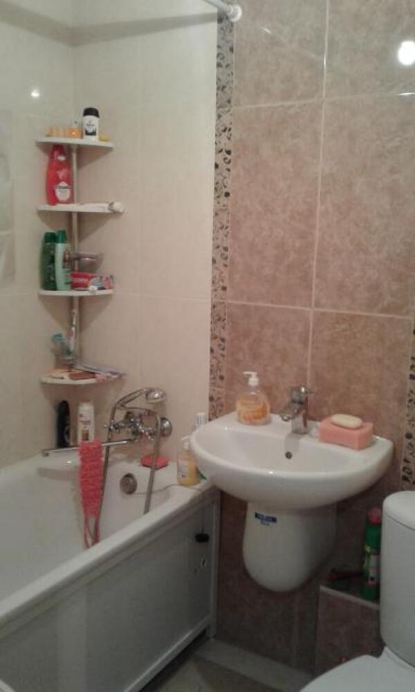 Фото 9 - Продажа квартиры 1 комн в Харькове