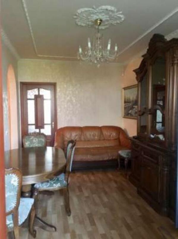2 комнатная квартира, Харьков, Салтовка, Владислава Зубенко (Тимуровцев) (466765 16)