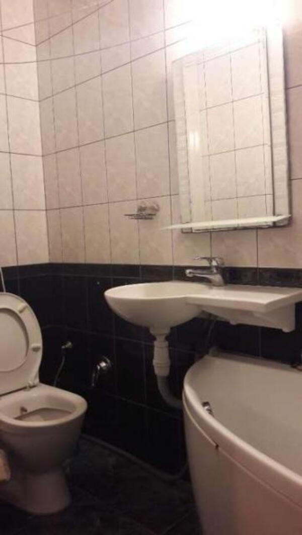 4 комнатная квартира, Харьков, Новые Дома, Жасминовый б р (Слинько Петра) (466864 10)