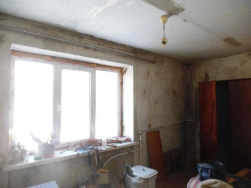1 комнатная квартира, Буды, Дачная, Харьковская область (466885 1)