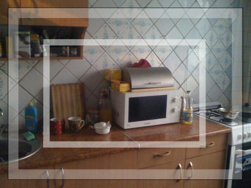 1 комнатная квартира, Харьков, Восточный, Роганская (466904 9)