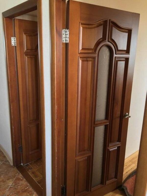 3 комнатная квартира, Харьков, Новые Дома, Льва Ландау пр. (50 лет СССР пр.) (466978 5)