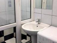 3 комнатная квартира, Харьков, Салтовка, Валентиновская (Блюхера) (467008 10)