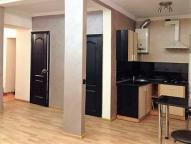 3 комнатная квартира, Харьков, Салтовка, Валентиновская (Блюхера) (467008 6)