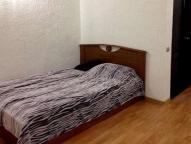 3 комнатная квартира, Харьков, Салтовка, Валентиновская (Блюхера) (467008 8)