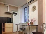 3 комнатная квартира, Харьков, Салтовка, Валентиновская (Блюхера) (467008 9)