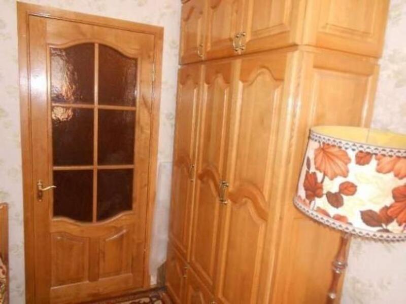 3 комнатная квартира, Харьков, Салтовка, Велозаводская (467091 5)