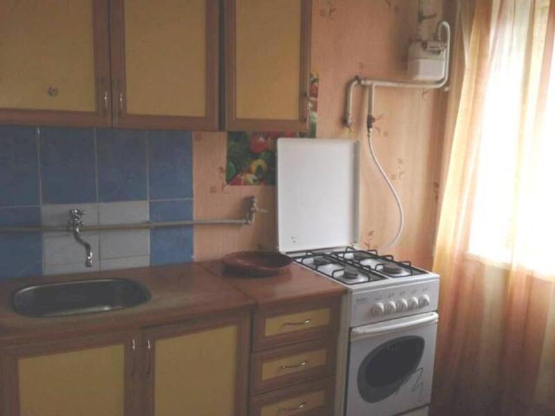 Квартира, 2-комн., Змиев, Змиевской район, Пролетарское шоссе