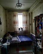2-комнатная квартира, Харьков, НАГОРНЫЙ, Студенческая