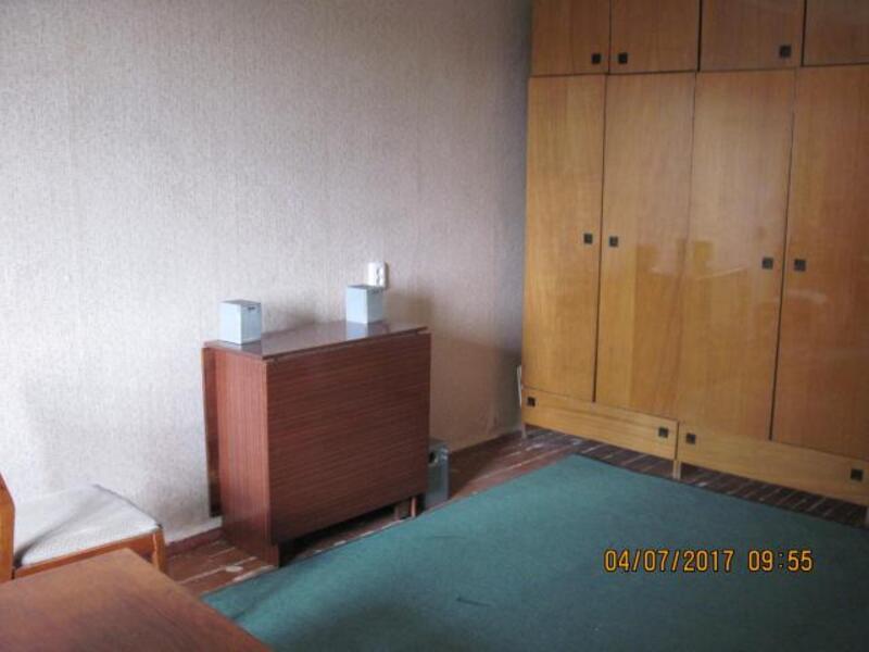 1 комнатная гостинка, Харьков, Салтовка, Гвардейцев Широнинцев (467243 2)