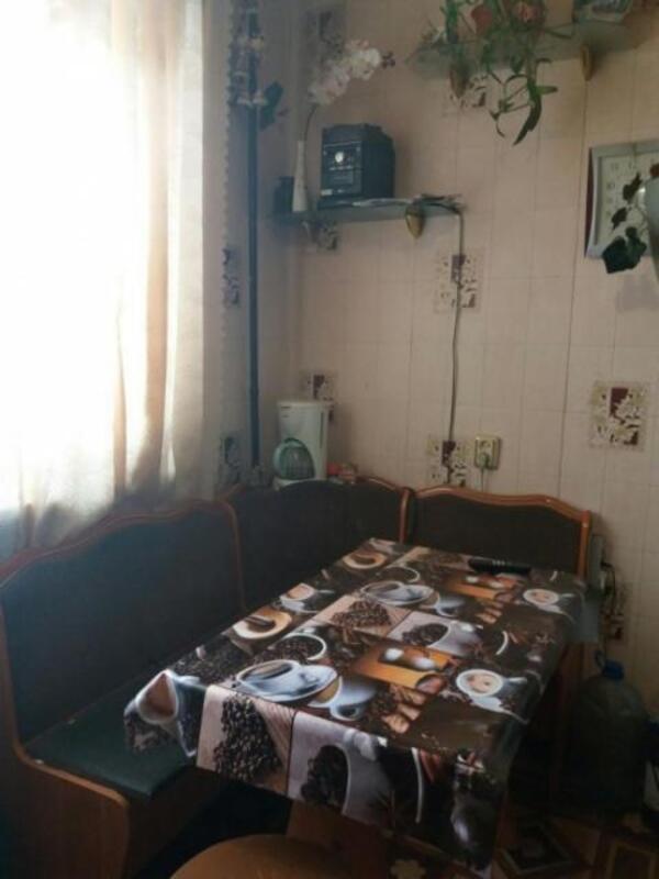 4 комнатная квартира, Харьков, Салтовка, Героев Труда (467247 2)