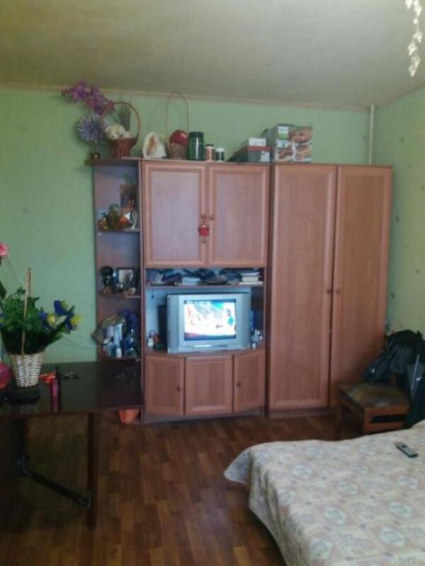 4 комнатная квартира, Харьков, Салтовка, Героев Труда (467247 3)