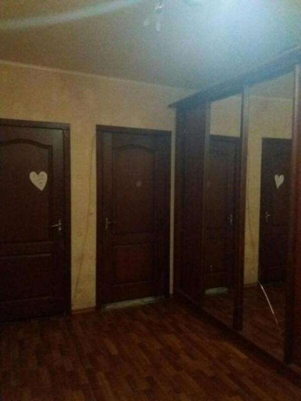 4 комнатная квартира, Харьков, Салтовка, Героев Труда (467247 4)