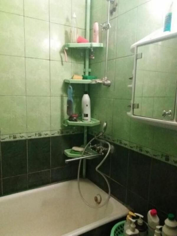 4 комнатная квартира, Харьков, Салтовка, Героев Труда (467247 5)
