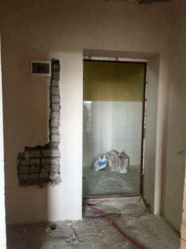 1 комнатная квартира, Харьков, Павлово Поле, 23 Августа (Папанина) (467268 4)