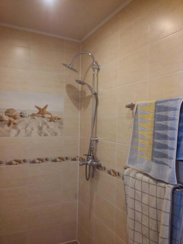 Продажа квартиры 2 комн в Харькове 6